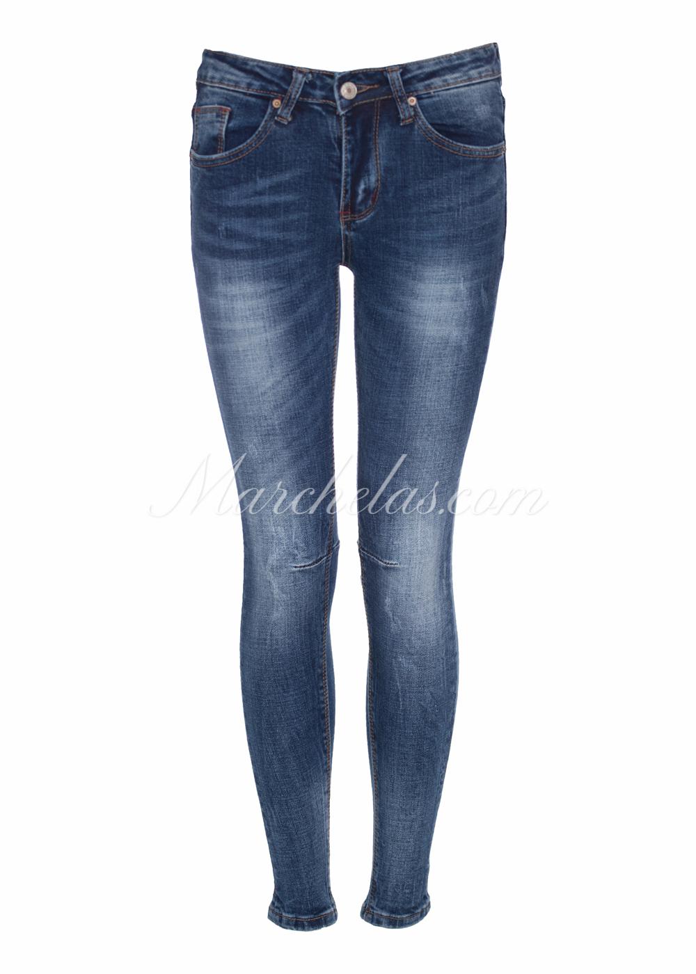 Новинки джинсы доставка