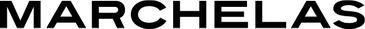 Официальный интернет-магазин бренда Marchelas